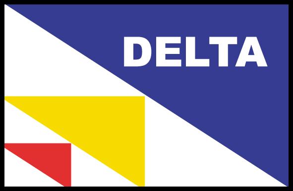 Delta Logo Png Delta Png